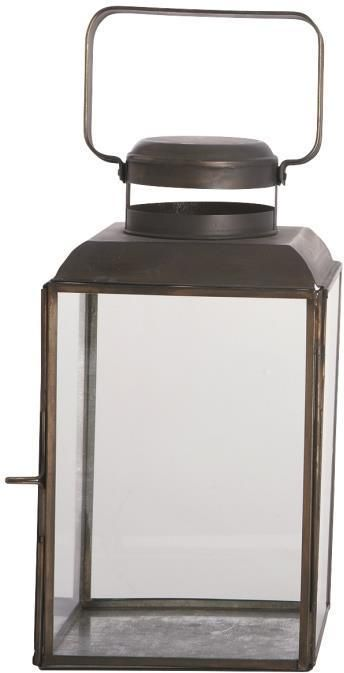 lantaarn---vintage---zwart-antique---14x14-cm---h26-cm---house-doctor[0].jpg